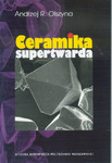 Ceramika supertwarda