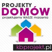 Zamów TWÓJ projekt domu
