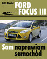 Ford Focus III od 04 2011